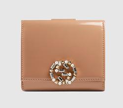 グッチ 小さい財布